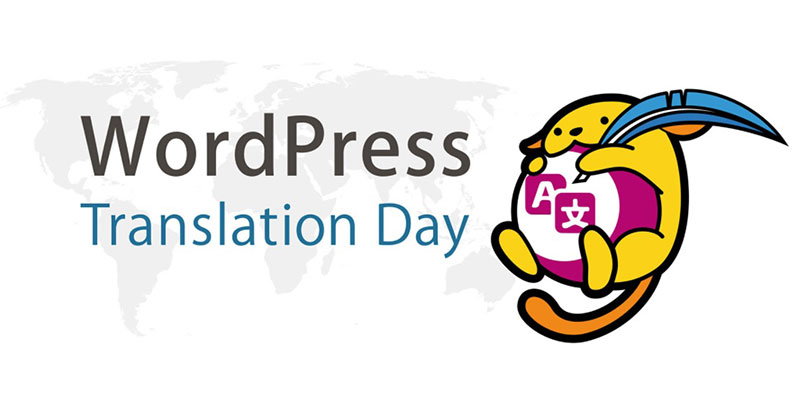 2016-wptranslationday-poedit-seminar